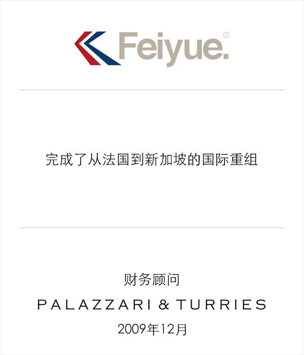 Image Feiyue
