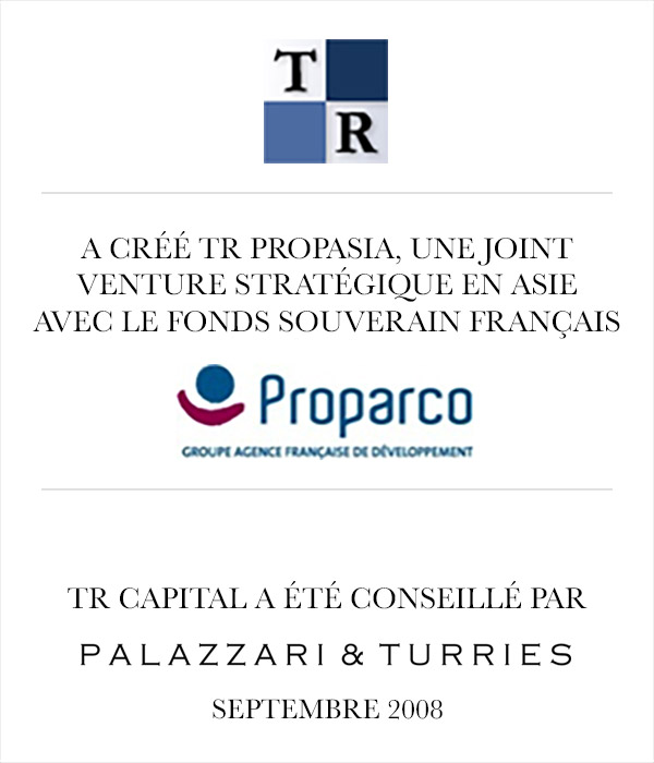 Image TR Capital