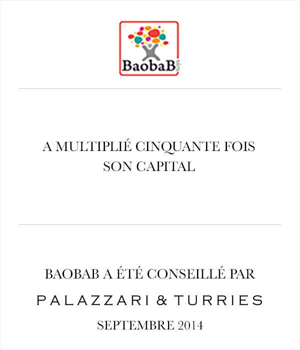 Image Baobab Toys
